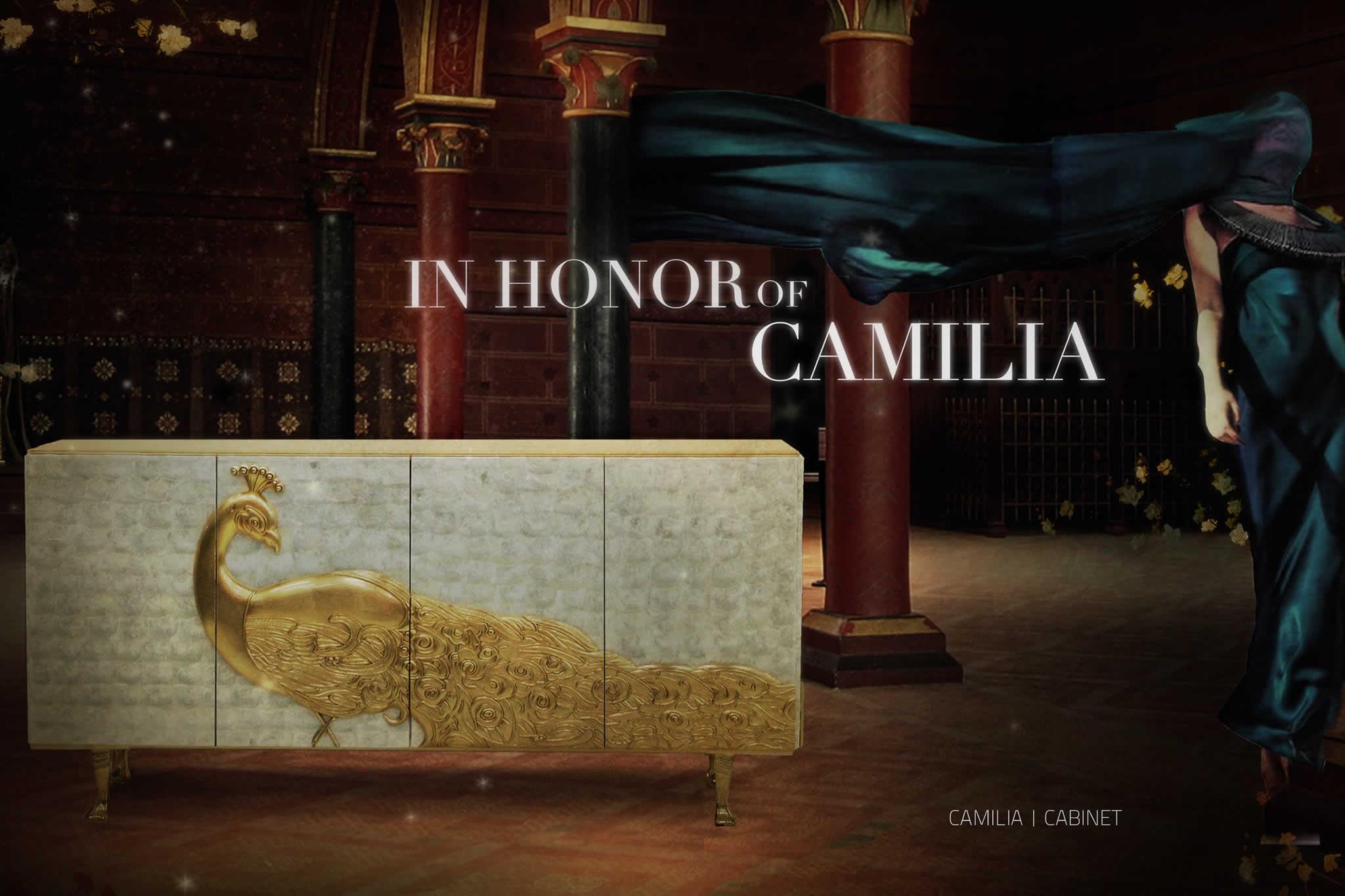 camilia2