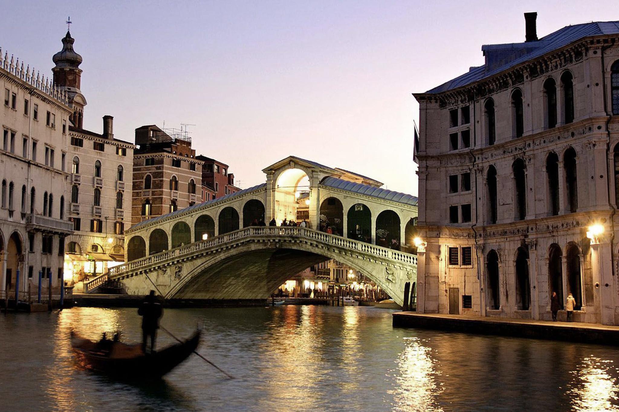 6 venecija