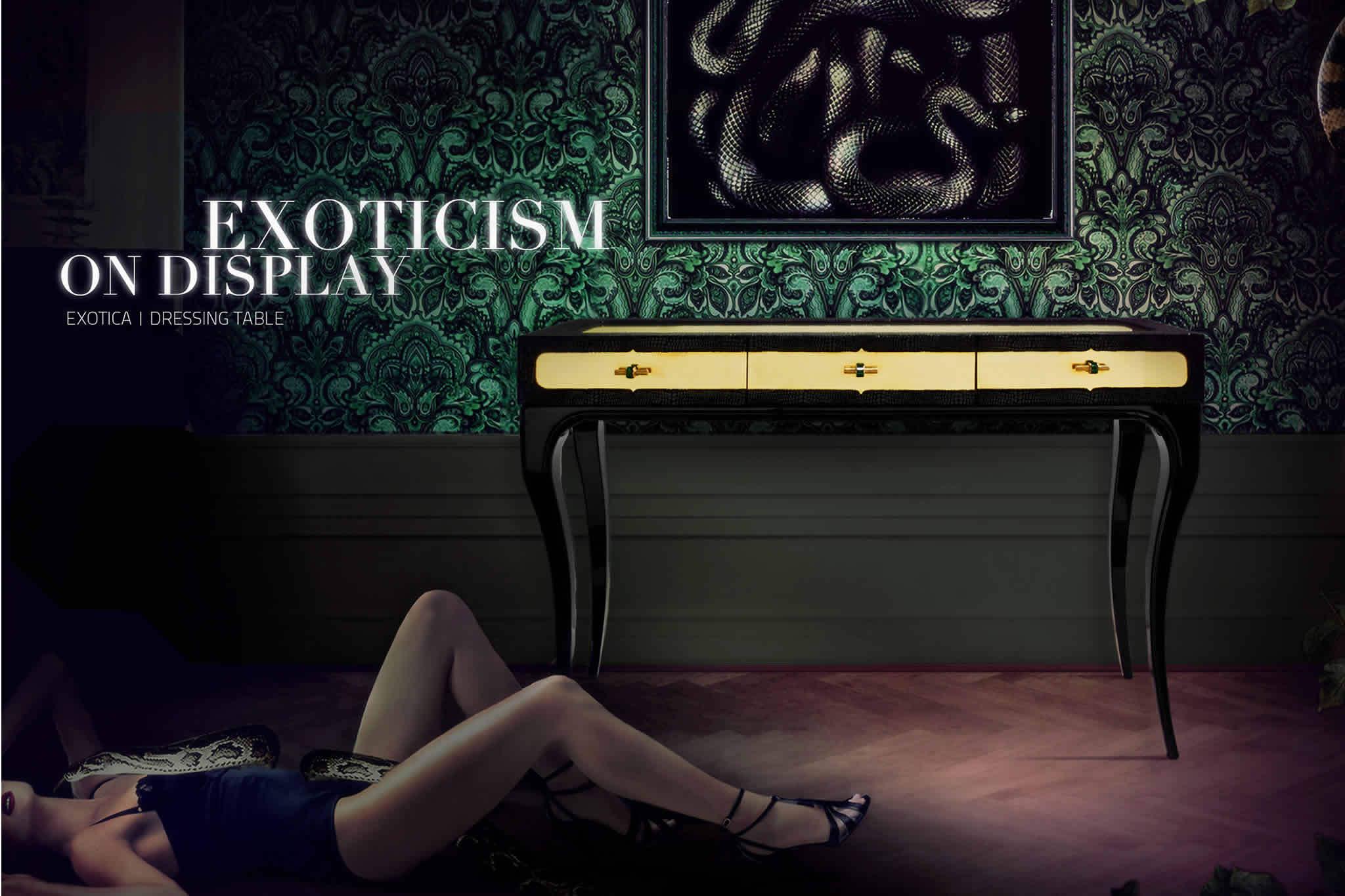 exotica2